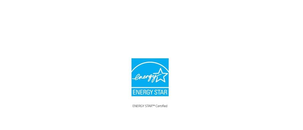 warranty_certifications_enegrystar_d_v3