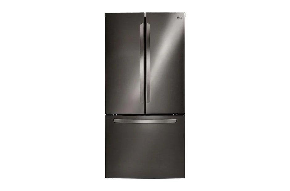 Lg French Door Refrigerators Reviews