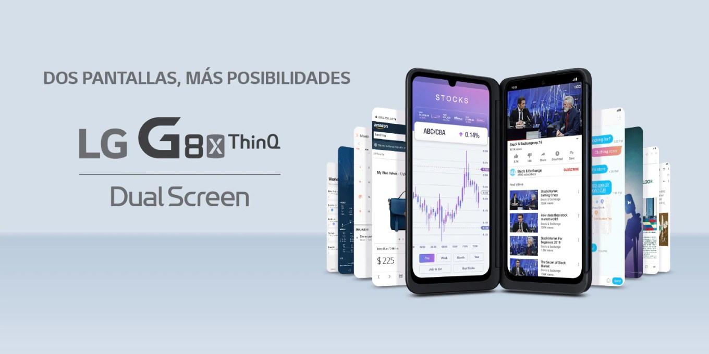 LG: Descubre todos nuestros productos | LG Centroamérica y el Caribe