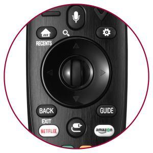lg-webos-3.5-magic-control-botones-centrales