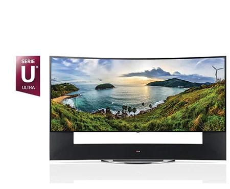 lg tv 105 pouces 265cm led full hd