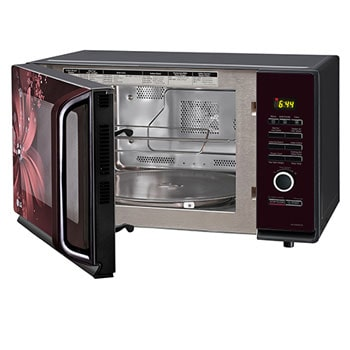 buy microwave oven online at best price