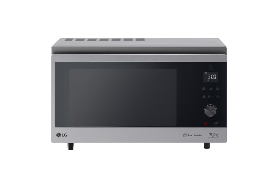 lg convection microwave oven