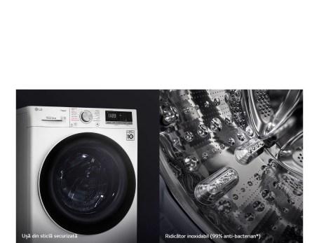 WM-Vivace-V400-C4R-White-05-1-Druability-Desktop