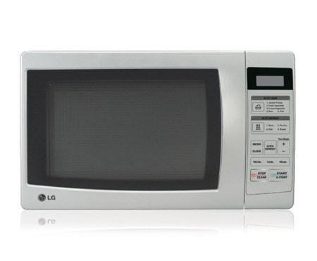lg ms2049fs product support manuals