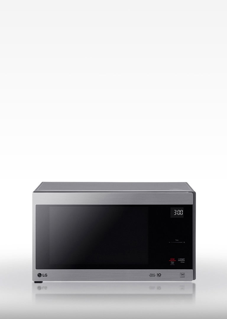 lg countertop microwave ovens with