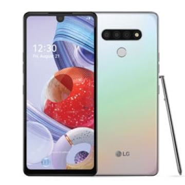 LG Mobile Phones: Browse LG Dual Screen™ Phones, 5G Smartphones & More | LG  USA