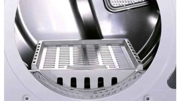front load dryer rack for dle3170 dlex3370 dlex3570 dlex4270 dlex4370 dlg3171 dlgx3371 dlgx3571 dlgx4271 dlgx4371