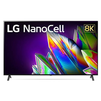 Lg 60 Inch Tvs To 65 Inch Class Televisions Lg Usa