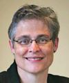 Karen Whitney, President - Clarion University