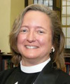 Katherine Ragsdale, President - Episcopal Divinity School