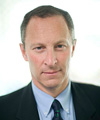 Ralph Hexter, Provost and Executive Vice Chancellor - UC Davis