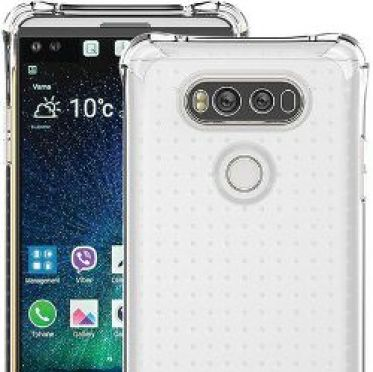 Check-out-the-latest-LG-V20-renders