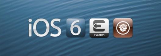 iOS-6-6.1-jailbreak-evasi0n
