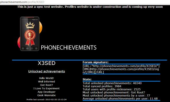 phonechievements3