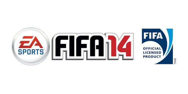 FIFA 14 LGEEK