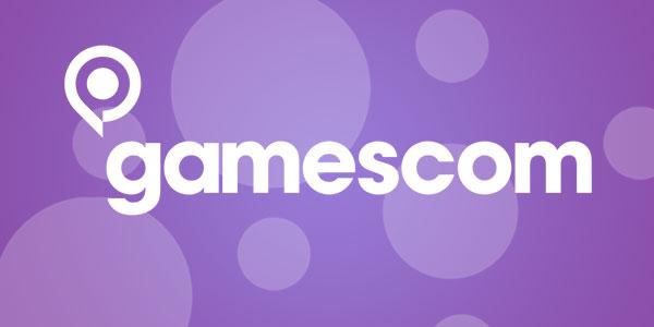 gamescom 2013 lgeek