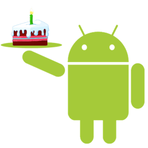 happy-fourth-b-day-android