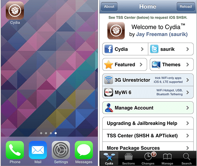 2013-12-25 22_44_50-Jailbreak iOS 7 - 7.0.4 On iPhone 5s, 5c, 5, 4s etc With evasi0n 7 4