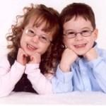 ChildHealth_Preschool Photo