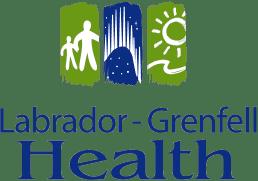Labrador-Grenfell Health