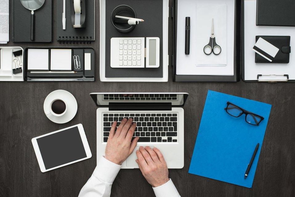 corporate-business-office-ZAL68PW.jpg