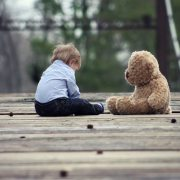 children choose family lawyers Brisbane