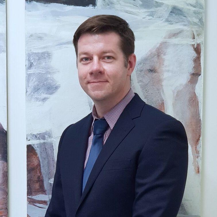 Grant Furiosi, Family Lawyer