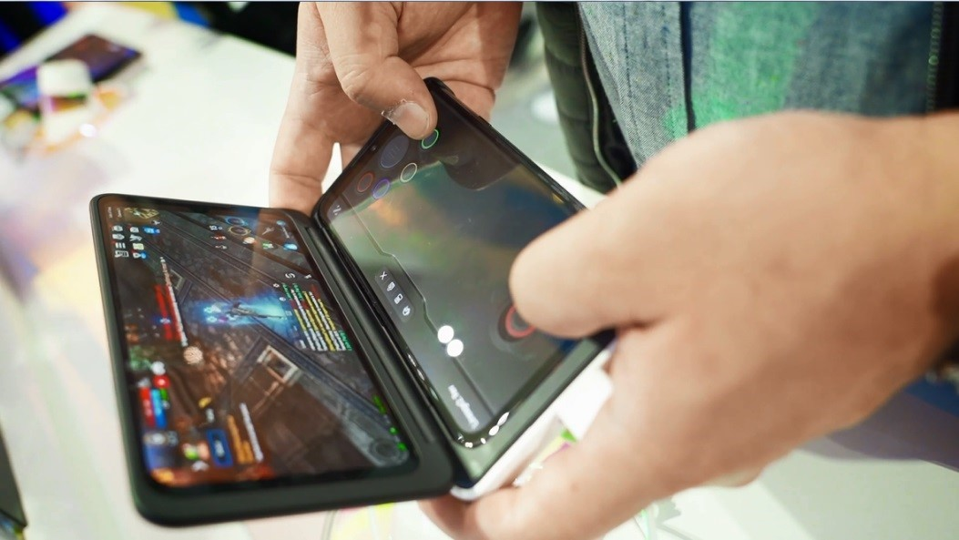 LG G8X ThinQ is the perfect gaming companion (1)