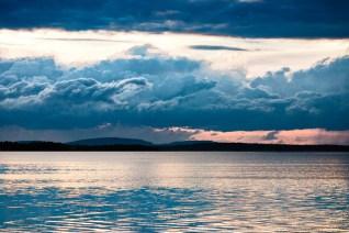 Bälinge © Fotograf Lars-Göran Norlin