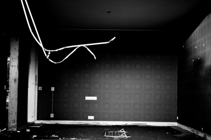 Interiör © Fotograf Lars-Göran Norlin