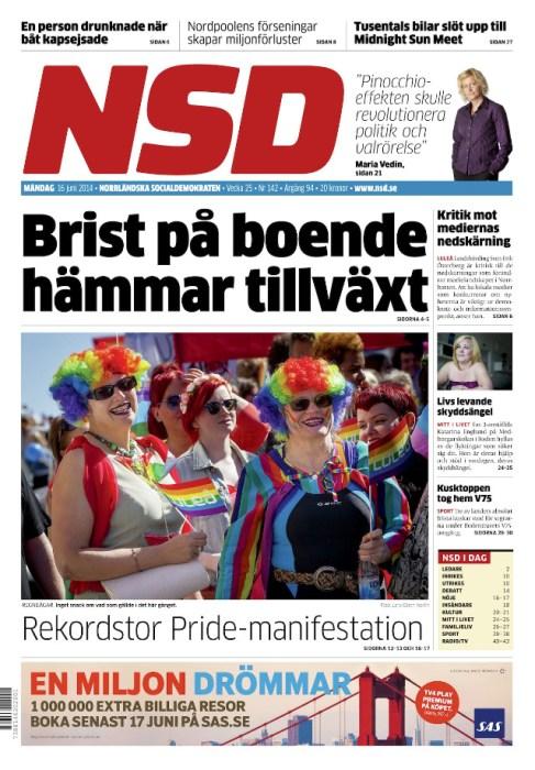 NSD 16 juni 2014 s1