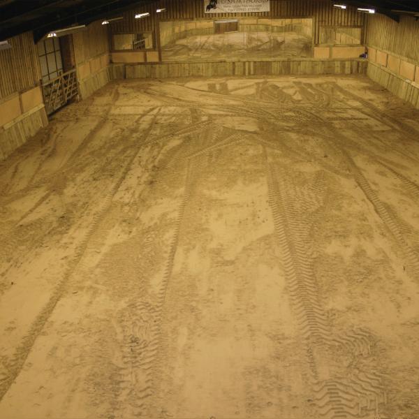 facility10