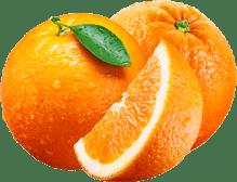 Darling Oranges® | LGS Specialties