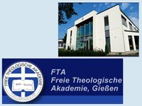 Freie Theologische Akademie