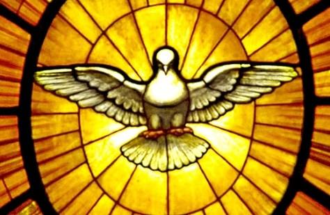 Heilig Geist