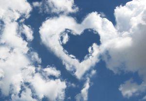 Was ist der größte Liebesbeweis Gottes?