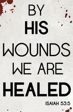 Jesaja 53-5