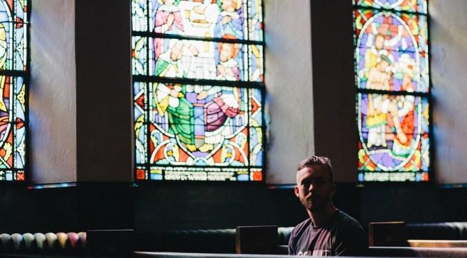 Warum du Gott nicht anbetest, wie du anbeten solltest