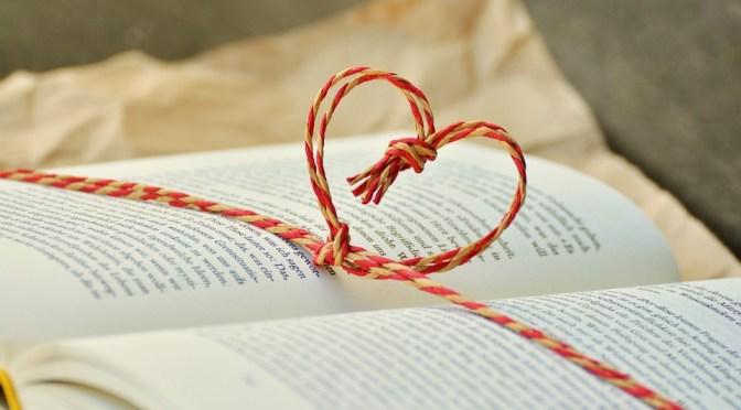Bibelverse zum Auswendiglernen – 1. Mose