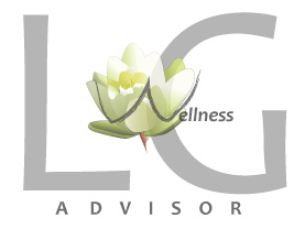 Wellness Advisor