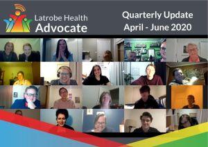 thumbnail of Final-Quarterly-Report-April-to-June-2020-Landscape