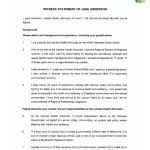 thumbnail of Mental Health – Royal Commission Witness Statement-reduced