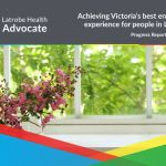 thumbnail of latrobe-health-advocate-progress-report-may-2020
