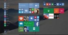Keunggulan Windows 10