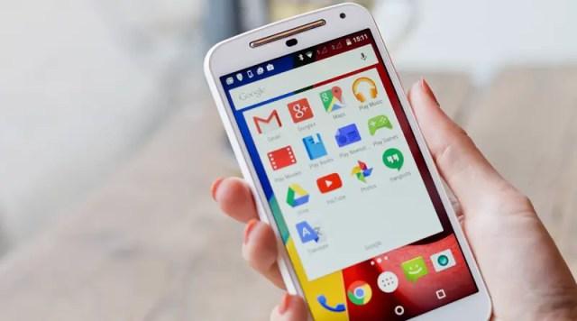 Cara Ampuh Menghemat Kuota Data di Smartphone