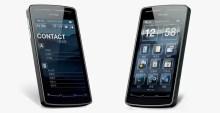 Neffos - Smartphone TP-LINK