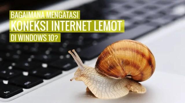 internet-lemot
