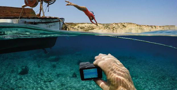 action-cam-water