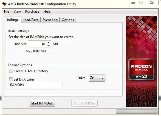 AMD-RAdeon-ramdisk